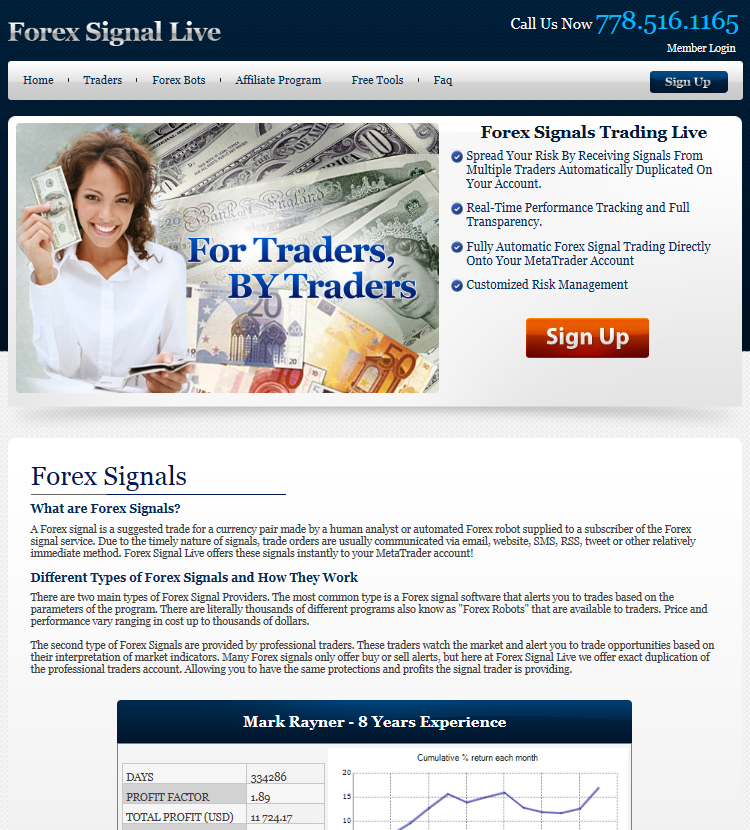 Hot forex reviews
